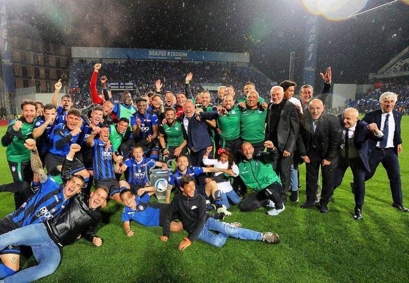https: img.okeinfo.net content 2019 05 27 47 2060740 lolos-ke-liga-champions-presiden-atalanta-berharap-gasperini-bertahan-7HcDO1BWtc.jpg