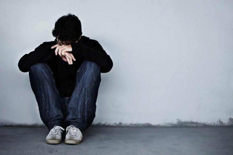 https: img.okeinfo.net content 2019 05 27 481 2060668 mengapa-banyak-anak-muda-mengalami-masalah-kesehatan-mental-aXOFZN9tF6.jpg