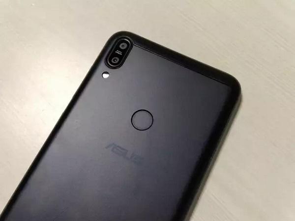 https: img.okeinfo.net content 2019 05 27 57 2060870 asus-zenfone-max-pro-m1-cicipi-pembaruan-android-pie-D45FfDSjhB.jpg
