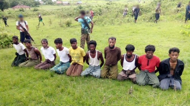 https: img.okeinfo.net content 2019 05 28 18 2061113 pembunuhan-rohingya-7-tentara-myanmar-yang-divonis-10-tahun-penjara-dibebaskan-LVZ46vQ8iY.jpg