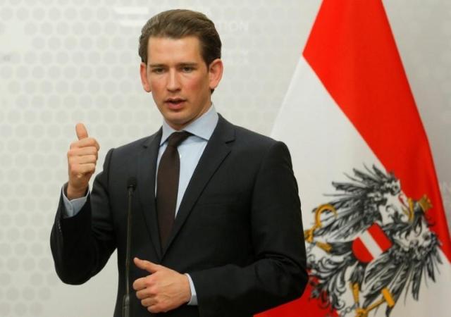 https: img.okeinfo.net content 2019 05 28 18 2061203 kanselir-austria-dipecat-imbas-skandal-korupsi-8uU2wSJpx1.jpg
