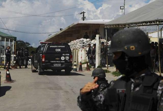 https: img.okeinfo.net content 2019 05 28 18 2061295 40-narapidana-tewas-dicekik-dalam-kerusuhan-penjara-di-brasil-28G3loEQte.jpg
