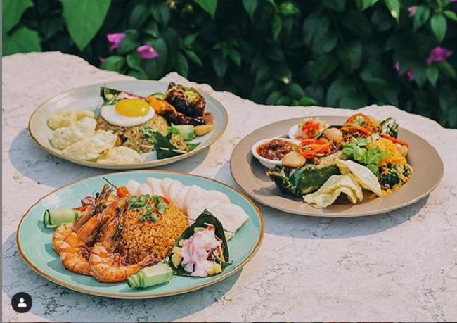 https: img.okeinfo.net content 2019 05 28 298 2061287 rekomendasi-buka-puasa-dengan-hidangan-nasi-khas-indonesia-gSkhWNP7uZ.jpg