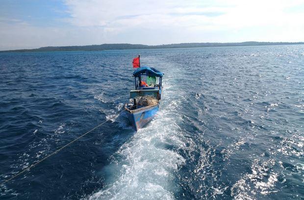 https: img.okeinfo.net content 2019 05 28 337 2061148 kkp-proses-33-kasus-destructive-fishing-bersama-instansi-terkait-9UojkB9ocf.JPG