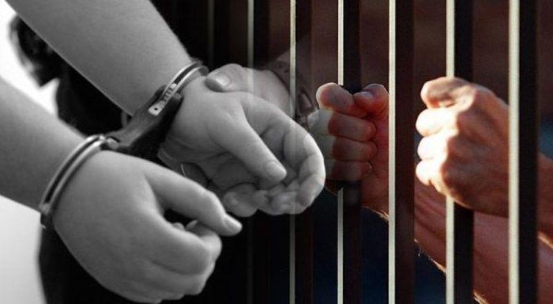 https: img.okeinfo.net content 2019 05 28 340 2061273 sebut-tito-karnavian-pembunuh-terpidana-narkoba-kembali-ditangkap-uyZcCk6eQo.jpg