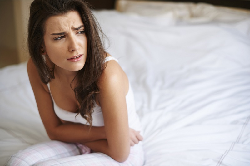 https: img.okeinfo.net content 2019 05 28 481 2061505 7-hal-tentang-masa-menstruasi-yang-harus-anda-tahu-o1NuSeorzI.jpeg