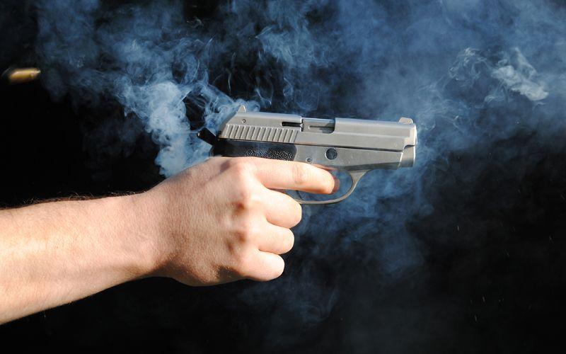 https: img.okeinfo.net content 2019 05 28 512 2061175 polisi-periksa-17-saksi-terkait-penembakan-mako-brimob-purwokerto-Jby1WFNXTV.jpg