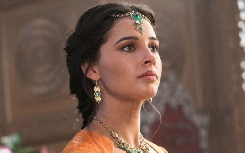 https: img.okeinfo.net content 2019 05 28 611 2061183 tampilan-princess-jasmine-ala-tasya-farasya-begini-tutorialnya-AHeqZYKTWN.jpg