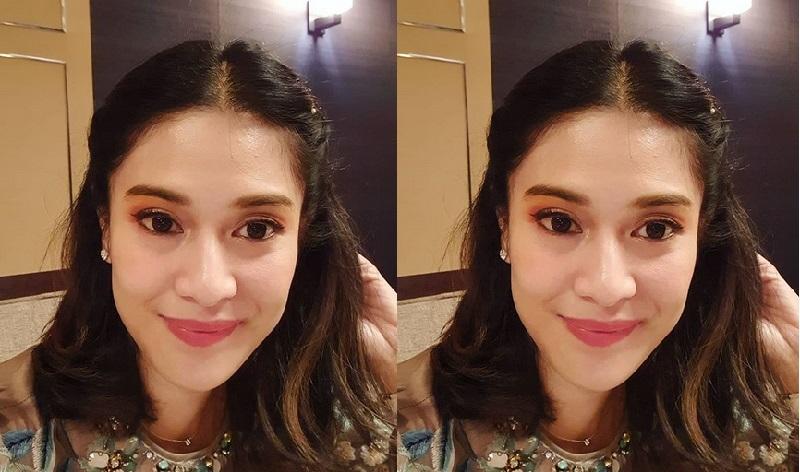 https: img.okeinfo.net content 2019 05 28 612 2061326 bukber-cantik-dengan-make-up-ala-princess-jasmine-dari-dian-sastro-Xcx3ztvtPs.jpg