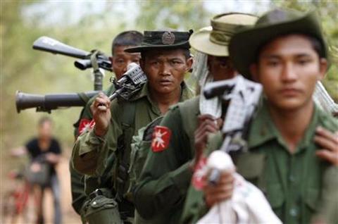 https: img.okeinfo.net content 2019 05 29 18 2061887 amnesty-tentara-myanmar-lakukan-kejahatan-perang-baru-di-rakhine-q56TbSqmIQ.jpg