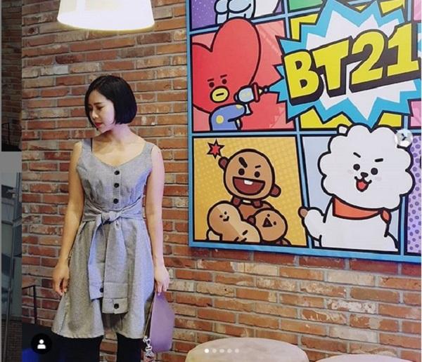https: img.okeinfo.net content 2019 05 29 194 2061729 5-gaya-ootd-yannie-kim-aktris-drama-korea-asal-bekasi-V1DXkMyMAn.jpg