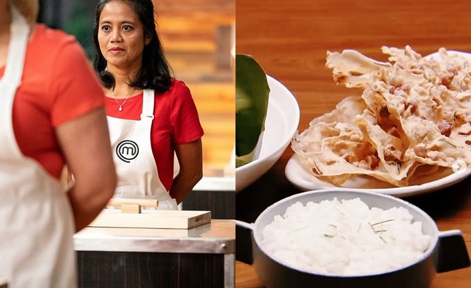 https: img.okeinfo.net content 2019 05 29 298 2061827 masak-peyek-kacang-peserta-masterchef-australia-asal-indonesia-berhasil-pukau-juri-Nq1J5RGYav.jpg