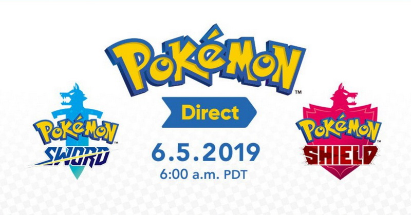 https: img.okeinfo.net content 2019 05 29 326 2061759 juni-nintendo-bakal-hadirkan-game-pokemon-sword-dan-shield-FZm6aTkqcz.jpg
