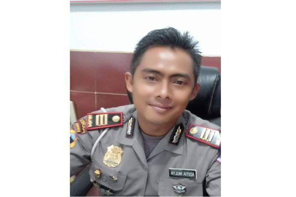 https: img.okeinfo.net content 2019 05 29 512 2061828 polisi-tetapkan-9-tersangka-pengeroyokan-terhadap-kasatreskrim-polres-wonogiri-q87X3kRAIR.jpg