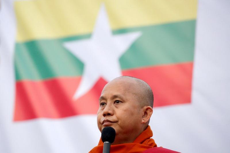 https: img.okeinfo.net content 2019 05 30 18 2062231 pengadilan-myanmar-perintahkan-penangkapan-wirathu-biksu-radikal-pembenci-rohingya-x2hrBw5qF5.jpg