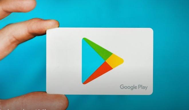 https: img.okeinfo.net content 2019 05 30 207 2062122 google-ingin-google-play-store-lebih-ramah-anak-anak-w4pCPA6Ubz.jpg