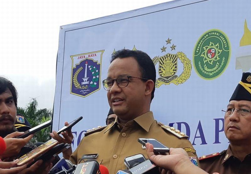 https: img.okeinfo.net content 2019 05 30 338 2062095 tak-gelar-operasi-yustisi-usai-lebaran-anies-jakarta-milik-seluruh-indonesia-d3EBUoIkCP.jpg