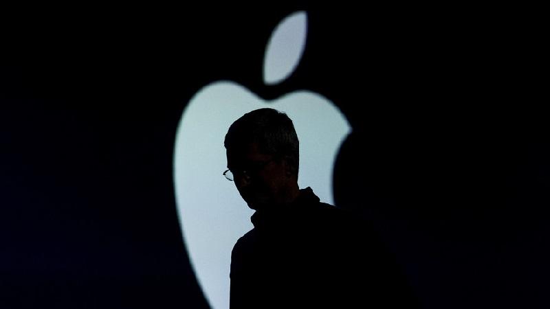 https: img.okeinfo.net content 2019 05 30 57 2062241 ini-wujud-paten-ponsel-lipat-apple-yang-dirilis-pada-2020-v1UyRsO4tq.jpg