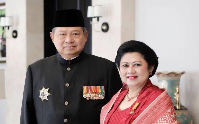 https: img.okeinfo.net content 2019 06 01 33 2062945 firasat-jane-shalimar-sebelum-ani-yudhoyono-meninggal-ZUiuGtrgcr.jpg