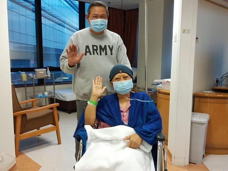https: img.okeinfo.net content 2019 06 01 481 2062966 8-fakta-penyakit-kanker-darah-yang-diidap-ani-yudhoyono-HdyBE6GzUj.jpg
