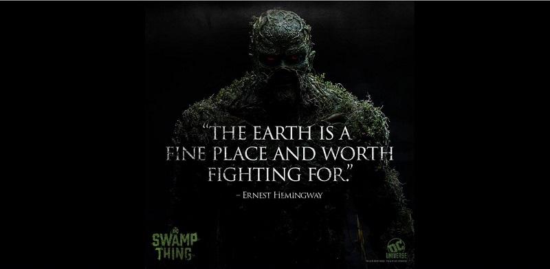https: img.okeinfo.net content 2019 06 02 206 2063058 mengintip-trailer-swamp-thing-jagoan-baru-dc-universe-zUA1MtZwoX.jpg