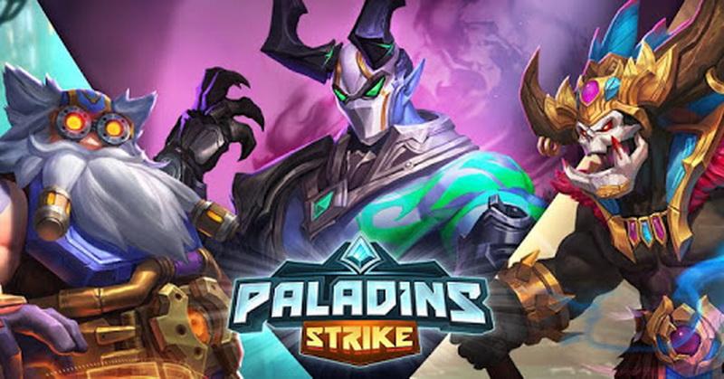 https: img.okeinfo.net content 2019 06 03 326 2063435 4-game-moba-terbaik-selain-mobile-legends-apa-saja-3VfhbUdGOf.jpg