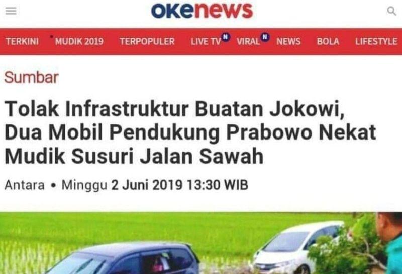 https: img.okeinfo.net content 2019 06 03 337 2063404 diserang-hoaks-capture-gambar-berita-okezone-diedit-Q7gzVCDmEM.jpg