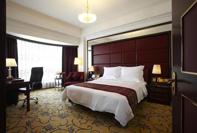 https: img.okeinfo.net content 2019 06 03 470 2063327 efek-lebaran-okupansi-hotel-di-yogyakarta-meningkat-90-cwIPsBgGPx.jpg