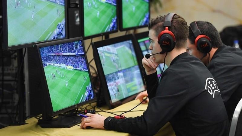 https: img.okeinfo.net content 2019 06 03 51 2063475 uefa-pastikan-penggunaan-var-di-putaran-final-nations-league-gSP8hDv8dp.jpg