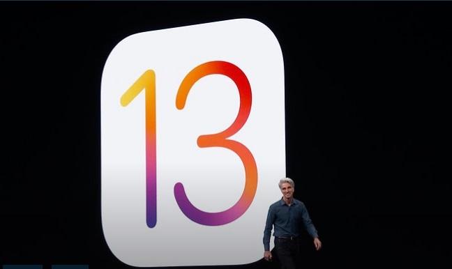 https: img.okeinfo.net content 2019 06 04 207 2063610 apple-perkenalkan-pembaruan-ios-13-di-wwdc-2019-tWEqAessN4.jpg