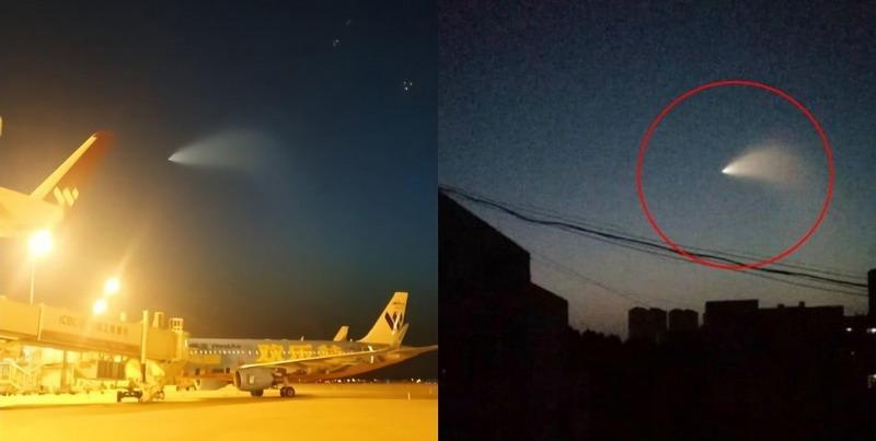 https: img.okeinfo.net content 2019 06 05 18 2063979 warganet-china-dihebohkan-penampakan-rudal-yang-diduga-ufo-qptd9egb72.jpg
