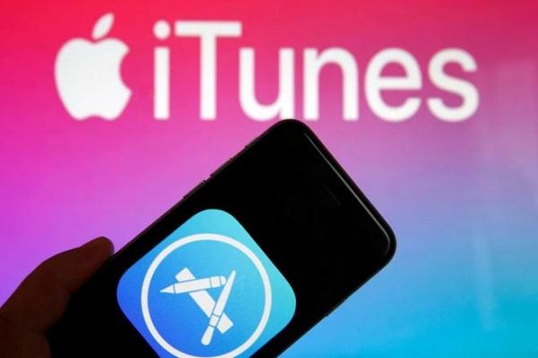 https: img.okeinfo.net content 2019 06 05 207 2063926 apple-suntik-mati-itunes-ini-yang-terjadi-pada-musik-anda-HrimHIYqmA.jpg