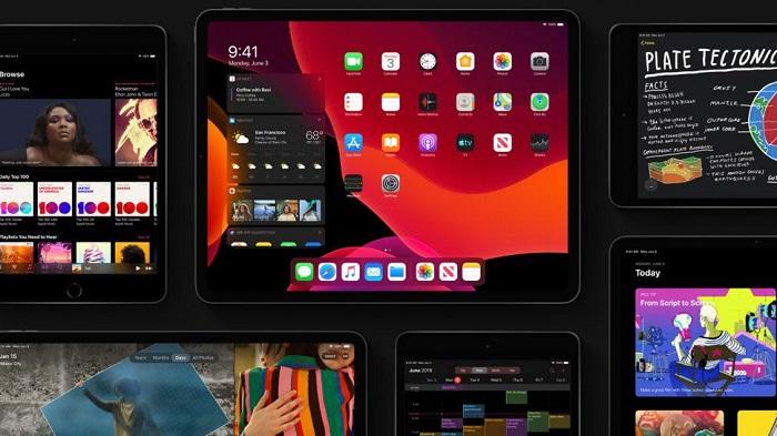 https: img.okeinfo.net content 2019 06 05 57 2063899 ipad-apple-punya-sistem-operasi-baru-ipados-13-ini-keunggulannya-jgdA3jy0kd.jpg