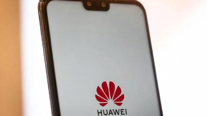 https: img.okeinfo.net content 2019 06 06 207 2064108 dalam-masa-sulit-huawei-tetap-produksi-smartphone-xDlAYy3sOT.jpg