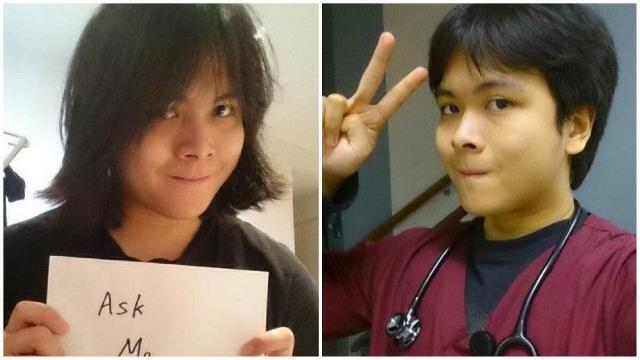 https: img.okeinfo.net content 2019 06 07 18 2064320 dokter-asal-singapura-sebut-sebagian-perempuan-pantas-diperkosa-uqnh0fexYl.jpg
