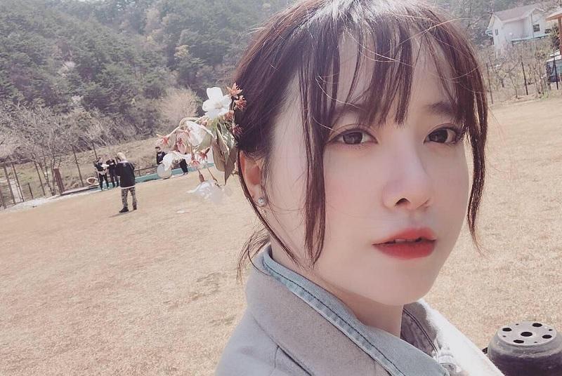 https: img.okeinfo.net content 2019 06 08 598 2064568 lama-absen-goo-hye-sun-ungkap-rencana-comeback-berakting-m8nOxTTdiU.jpg