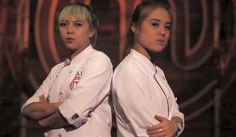 https: img.okeinfo.net content 2019 06 09 298 2064760 grandfinal-masterchef-indonesia-ketika-kai-dan-fani-harus-tiru-masakan-chef-juna-Ydq8X4qXdv.jpg