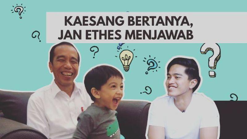 https: img.okeinfo.net content 2019 06 09 612 2064678 aksi-kaesang-wawancara-jan-ethes-bikin-gemes-banget-z4XpgNbzPS.jpg