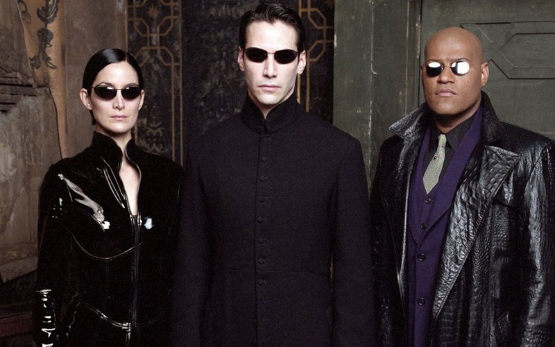 https: img.okeinfo.net content 2019 06 10 206 2065103 tonton-kocaknya-parodi-film-the-matrix-versi-low-budget-znp5eqhayF.jpg