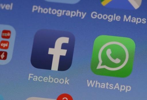 https: img.okeinfo.net content 2019 06 10 207 2064887 ponsel-baru-huawei-tak-bisa-cicipi-facebook-instagram-dan-whatsapp-VPXUPKQFmO.jpg