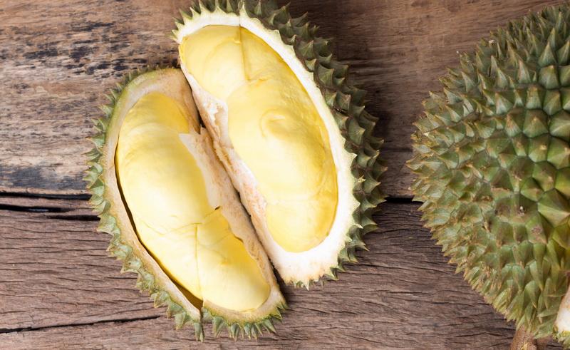 https: img.okeinfo.net content 2019 06 10 298 2064922 durian-kanyao-thailand-ini-dijual-rp681-juta-rasanya-kayak-apa-8GsZgbFEFt.jpg