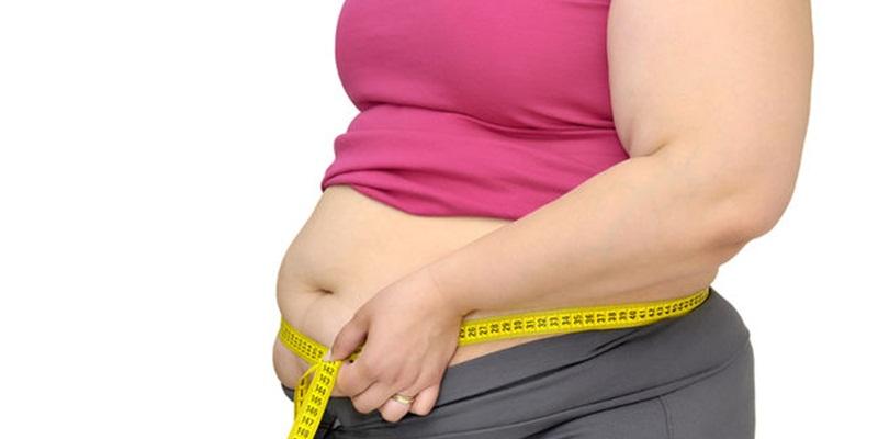 https: img.okeinfo.net content 2019 06 10 481 2065128 masalah-gizi-masyarakat-asia-disorot-terutama-soal-obesitas-Xt9bgNLUlP.jpg