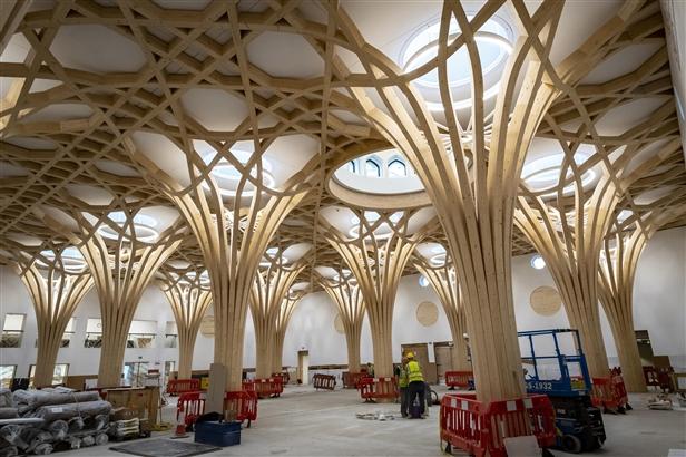 https: img.okeinfo.net content 2019 06 10 615 2064928 mengenal-masjid-cambridge-masjid-tanpa-jejak-karbon-pertama-di-eropa-JotmXffqDb.jpg