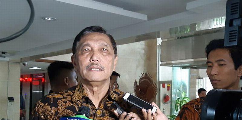 https: img.okeinfo.net content 2019 06 11 320 2065377 maskapai-asing-masuk-indonesia-menko-luhut-tak-perlu-buru-buru-RYhqzccg9H.jpg