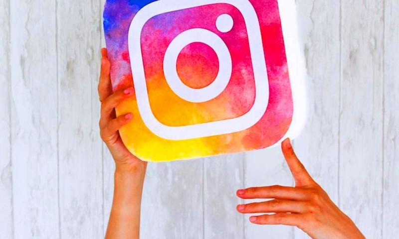 https: img.okeinfo.net content 2019 06 11 326 2065284 7-tips-berkarir-sebagai-selebgram-di-instagram-BZkZ7bybF9.jpg