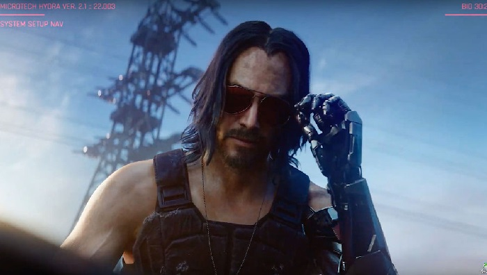 https: img.okeinfo.net content 2019 06 11 326 2065349 game-cyberpunk-2077-rilis-16-april-2020-tampilkan-keanu-reeves-6yc2R1sSh4.jpg