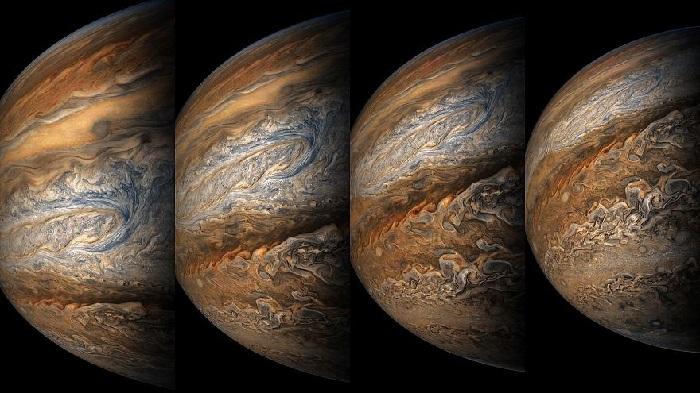 https: img.okeinfo.net content 2019 06 11 56 2065246 empat-satelit-jupiter-juga-terlihat-dari-bumi-zlQk9lnyIk.jpg