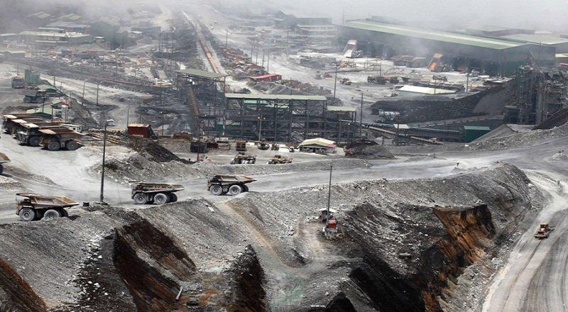 https: img.okeinfo.net content 2019 06 12 320 2065652 freeport-cari-utang-usd3-miliar-bangun-smelter-di-gresik-hRR6B20D0F.jpg