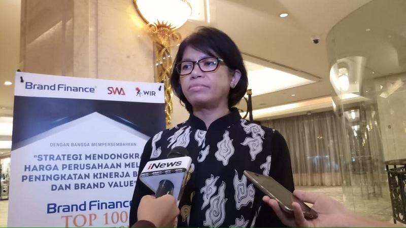 https: img.okeinfo.net content 2019 06 12 320 2065835 mnc-sky-vision-raih-penghargaan-top-100-most-valuable-indonesian-brand-2019-G0FlPiTCz6.jpg
