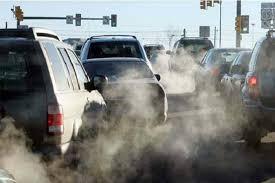 https: img.okeinfo.net content 2019 06 12 337 2065489 selama-libur-lebaran-pencemaran-udara-di-pantura-meningkat-VFNY65d8Vu.jpg
